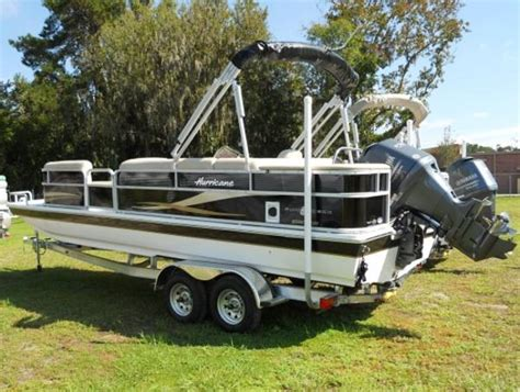 Boats For Sale Palatka Florida by Boats For Sale In Palatka Florida