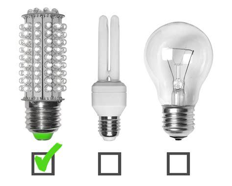 modern light fixtures for dining led lighting the best ideas led light bulbs for home led