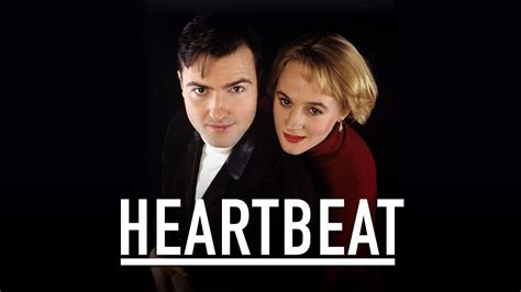Is 'Heartbeat' (ITV) available to watch on BritBox UK ...