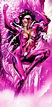 Image - Fatality Star Sapphire.jpg - DC Comics Database