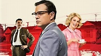 Suburbicon Torrent Download Free Full Movie in HD