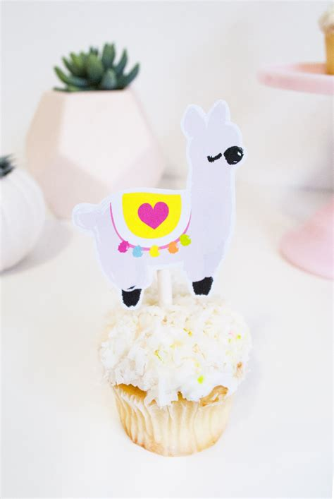 llama love  mama  mothers day