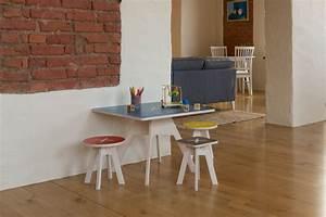 Kinderzimmer Einrichten Tipps : kindertisch kinderstuehle moebel design ideen ~ Sanjose-hotels-ca.com Haus und Dekorationen