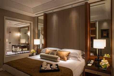 chambre d hotel dubai un nouvel hôtel de luxe signé taj dans le quartier de burj