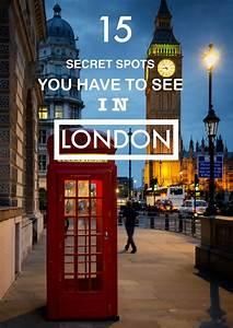 London Günstig Essen : die besten 25 reise nach london ideen auf pinterest ~ Orissabook.com Haus und Dekorationen