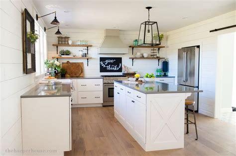 25+ Best Ideas About Menards Kitchen Cabinets On Pinterest