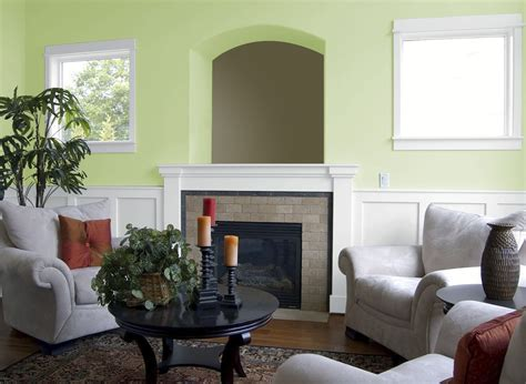 paint colors for 2015 living room behr living room paint colors zion star