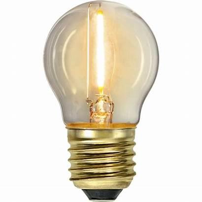 Led Bulbs Glow Soft E27 Lamps Lightshop