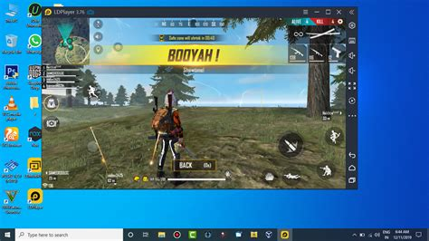 Check spelling or type a new query. FREE FIRE PC GAME DOWNLOAD FOR PC