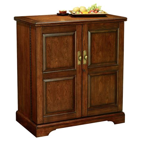 howard miller bar cabinet howard miller lodi wine and bar cabinet home bars at