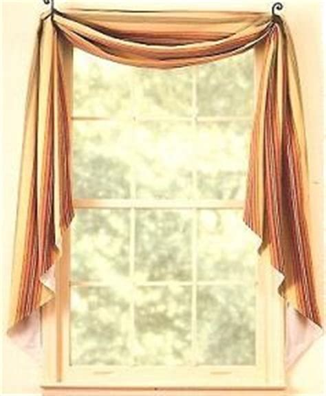 image gallery swag curtains