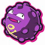 Discord Nitro Perks Server Icon Updates Animated