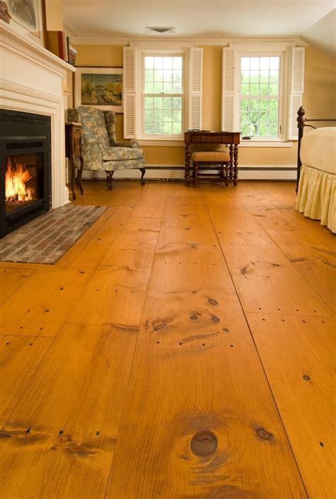 25  best ideas about Wide Plank Flooring on Pinterest