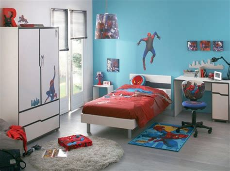 meuble chambre ado fille décoration chambre garcon de 9 ans
