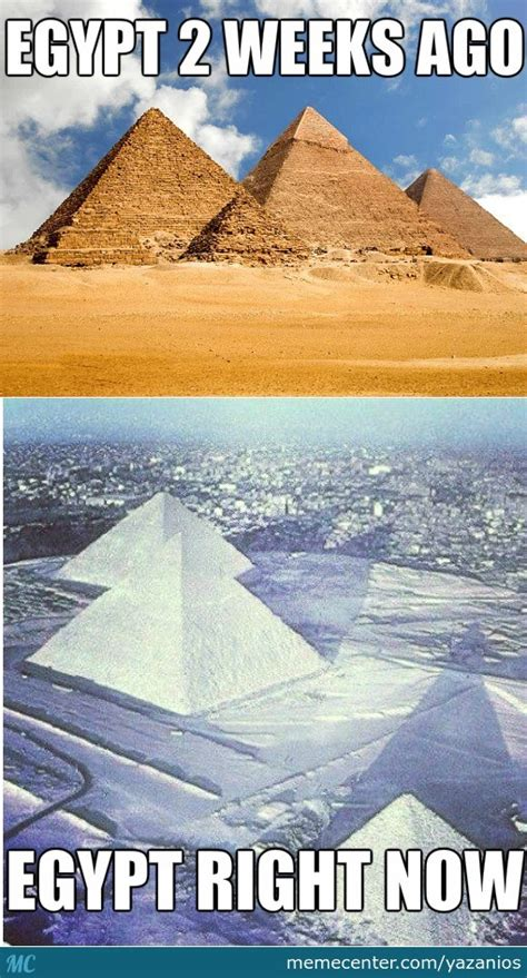 Egyptian Memes - egypt then and now by yazanios meme center