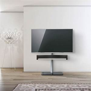 Hifi Möbel Design : multimedia heimkino m bel sideboards f r lcd plasma tv bei hifi tv seite 4 ~ Indierocktalk.com Haus und Dekorationen
