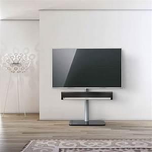 Tv Hifi Möbel : multimedia heimkino m bel sideboards f r lcd plasma tv bei hifi tv seite 4 ~ Bigdaddyawards.com Haus und Dekorationen