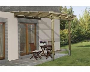 terrassenuberdachung weka lucarno gr a 300x250 cm With terrassenüberdachung hornbach