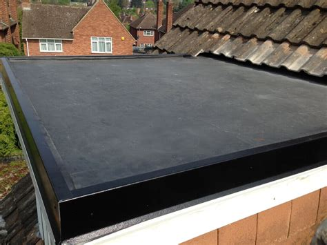 roofing material types 2018 rubber roofing material prices roofcalc org