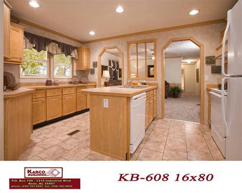 kitchen floor tile pictures kb platinum singles kb 608 by kabco builders inc 4829