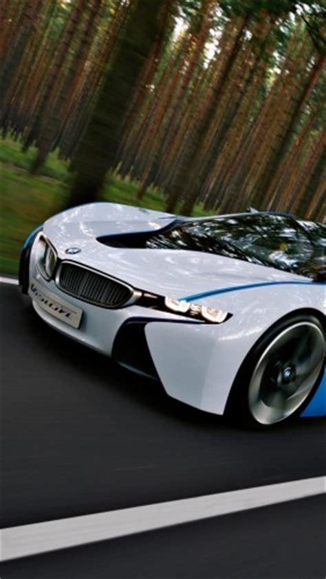 Fondos de pantalla de motor y coches para Android