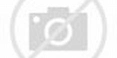 Nancy Hendrickson - The Pittsburgh List