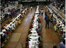 Chess tournament Simple English Wikipedia, the free