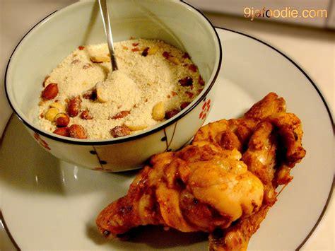 modern cuisine recipes modern cuisine garri