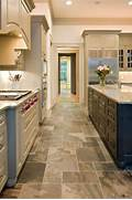 Delectable White Kitchen Cabinets Slate Floor Gallery Slate Kitchen Floor White Cabinets Slate Kitchen On Pinterest Kitchen
