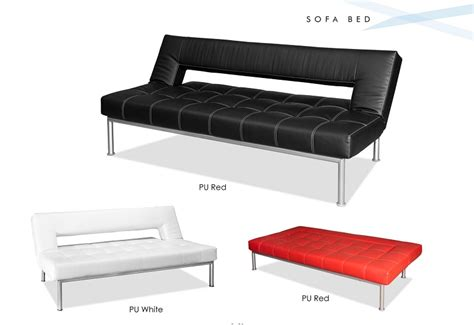 sofas that become beds fisa high quality pu sofa bed with r end 8 15 2018 7 26 pm