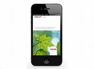 Schall Berechnen : apps ~ Themetempest.com Abrechnung