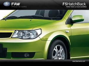 Autos Flauw : quejas y organizaci n contra fraude de elektra a autos faw alvolante info ~ Gottalentnigeria.com Avis de Voitures