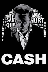 Johnny Cash Poster : johnny cash poster by charly bald on deviantart ~ Buech-reservation.com Haus und Dekorationen