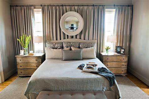 vestavia home contemporary bedroom birmingham