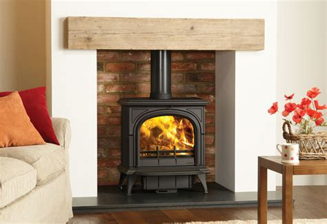 Electric Wood Burner by Traditional And Contemporary Wood Burners For Sale Wood
