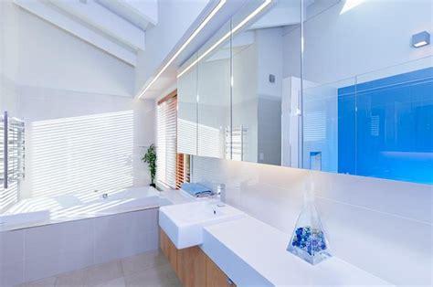 Amazing Of Good Clean Bathroom Ideas In Te Horo Wetland H