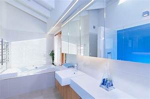 amazing of clean bathroom about how to clean bathroom 2468 With how to clean bathrooms