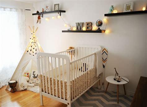 chambre bébé vintage ophrey com mobilier vintage chambre bebe prélèvement d