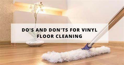 Vinylboden Vorteile Nachteile by Advantages And Disadvantages Of Vinyl Flooring