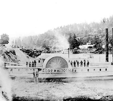 Boat Lettering Portland Oregon by 31 Best Milwaukie Oregon Memories Images On