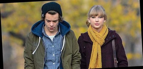 Guys, Harry Styles Is Releasing His New Album on Taylor ...