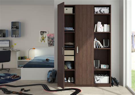 penderie chambre enfant free armoire enfant dressing et bibliothque with penderie
