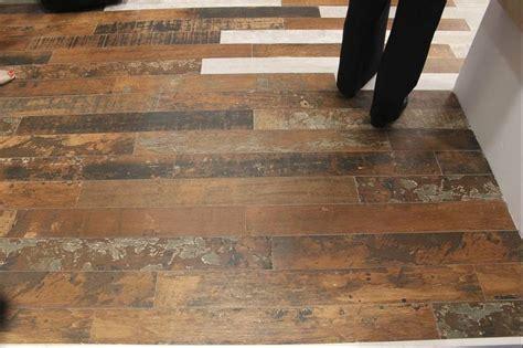 wood look tile planks innovative ceramic tiles hit the marketplace