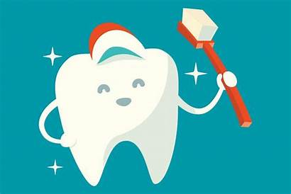 Dental Care Wallpapers Tooth Android Happy Backgrounds
