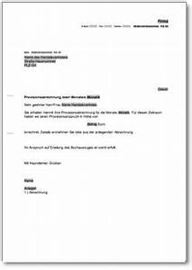 Kündigungsfrist Berechnen Arbeitgeber : vereinbarung ber die verl ngerung der probezeit de vertrag download ~ Themetempest.com Abrechnung