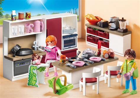 cuisine playmobile cuisine am 233 nag 233 e 9269 playmobil 174 belgi 235