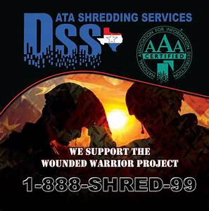 dallas shredding service document shredding services in With national document shredding service