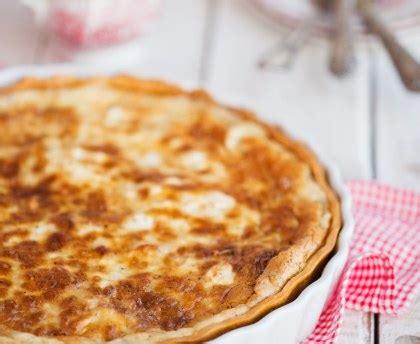 table de cuisine le bon coin quiche lorraine recette de quiche lorraine marmiton
