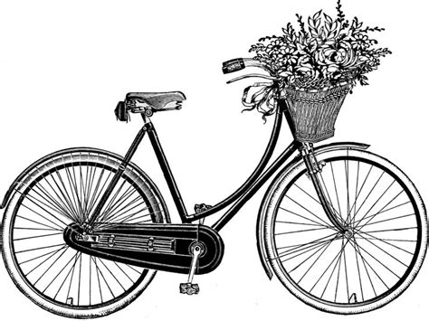 14 Best Images About Cute Bike Themed Home Decor On Pinterest