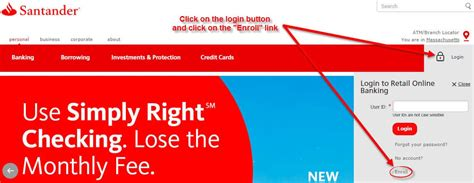 santander usa phone number find a value in an array java santander contact number